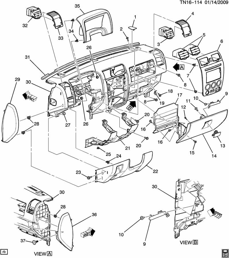 Marine Parts Plus Mercruiser Mercury Outboard besides Fuse Box On Seat Leon Mk1 together with Wiring Diagram 1970 Mustang Mach 1 in addition Cadillac Xlr Parts Diagram besides  on ford fiesta st wiring diagram