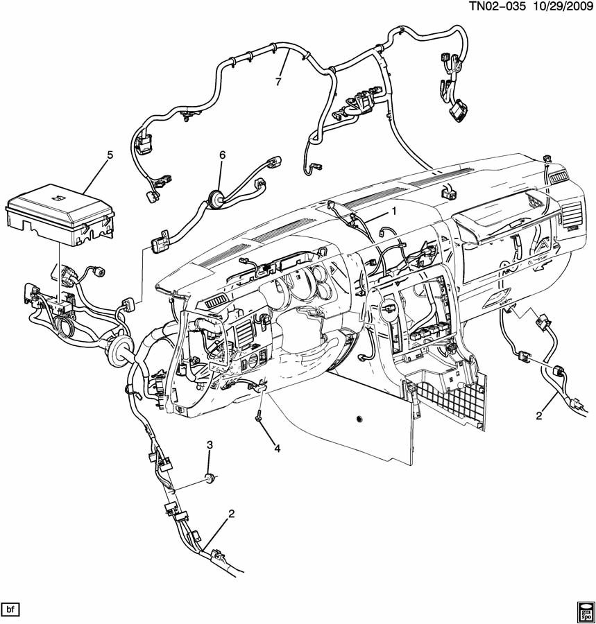 2006 ford f 150 power mirror wiring diagram 2006 discover your 2008 hummer h3 radio wiring diagram