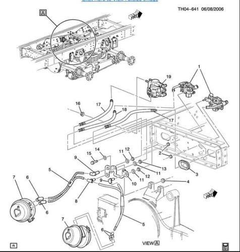 Schematics b further 1957 Buick Power Brakes Maintenance in addition Topic besides Air Brake Foot Valve Operation besides AEG Electrolux Parkinson Cowan Tricity Bendix Zanussi Grill Element 3117699011. on bendix valve