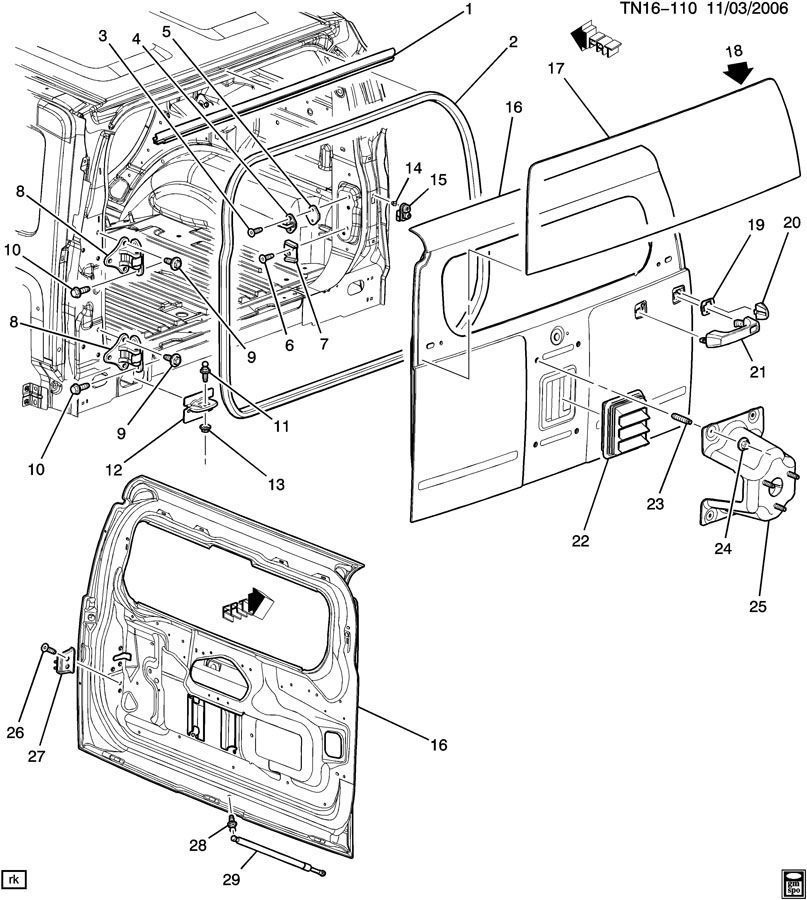 hummer h3 tail light wiring diagram 9 1 pluspatrunoua de \u202206 hummer h3 wiring diagram wiring diagram rh 23 fehmarnbeltachse de hummer h1 wiring diagram