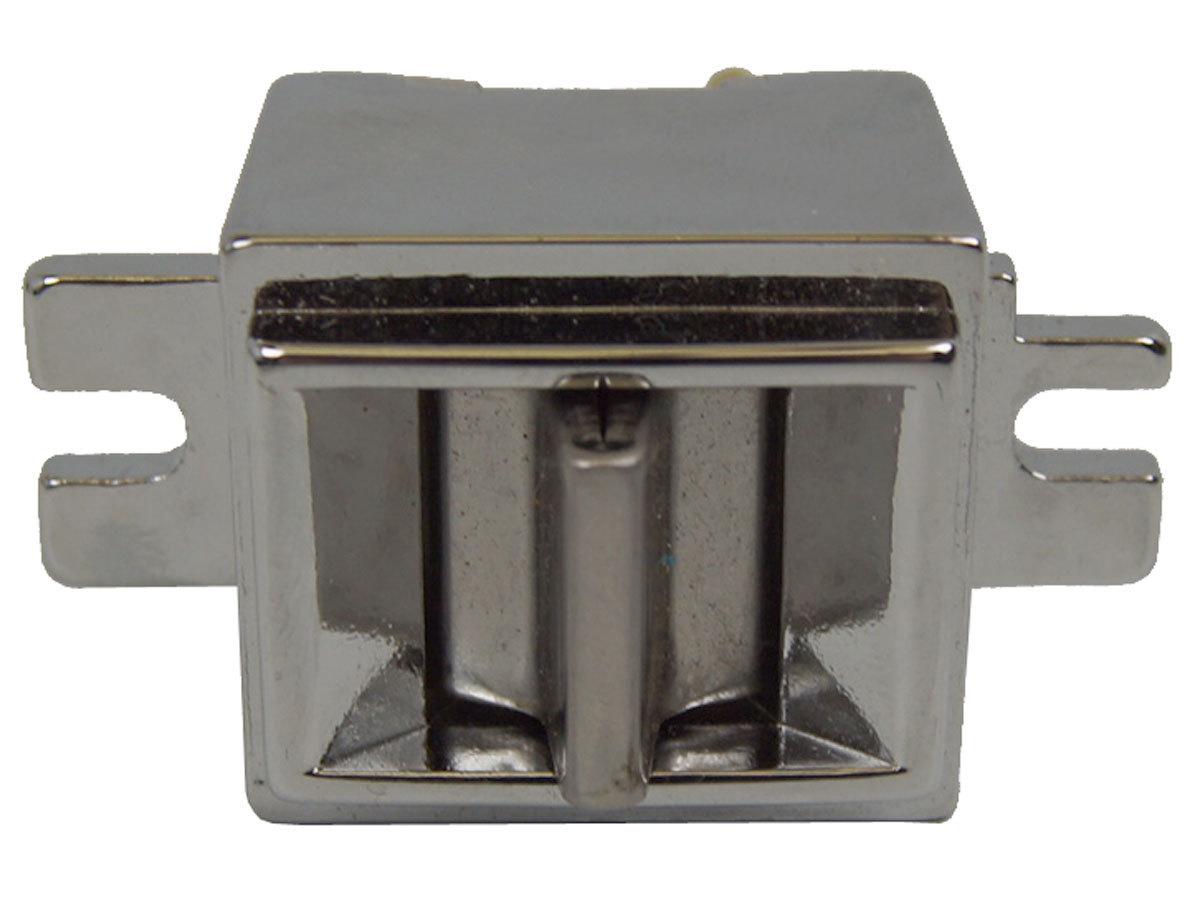 1968 1982 Chevrolet Corvette C3 Power Window Switch 3 Pin