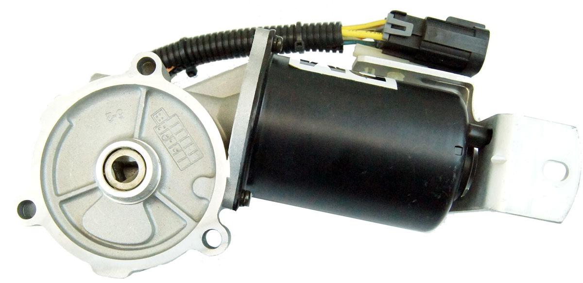 Factory oem parts for Genuine general motors parts