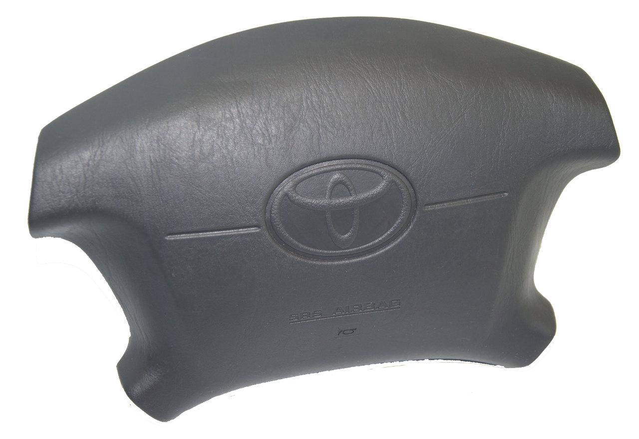 2000 2001 Toyota Tundra Drivers Side Airbag Air Bag