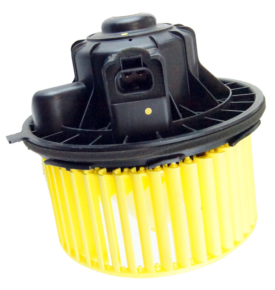 Saturn blower motor location get free image about wiring for 2003 dodge ram blower motor fuse