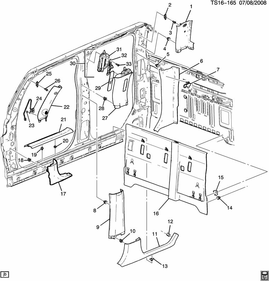 1997 Gmc Jimmy Stereo Wiring Diagram moreover 2003 Cadillac Escalade Audio Wiring Diagram additionally 2007 Hummer H3 Wiring Diagram moreover Escalade Bcm Wiring Diagram also Diagram Of 2006 Gmc Sierra Fuse Panel. on wiring harness for gmc yukon