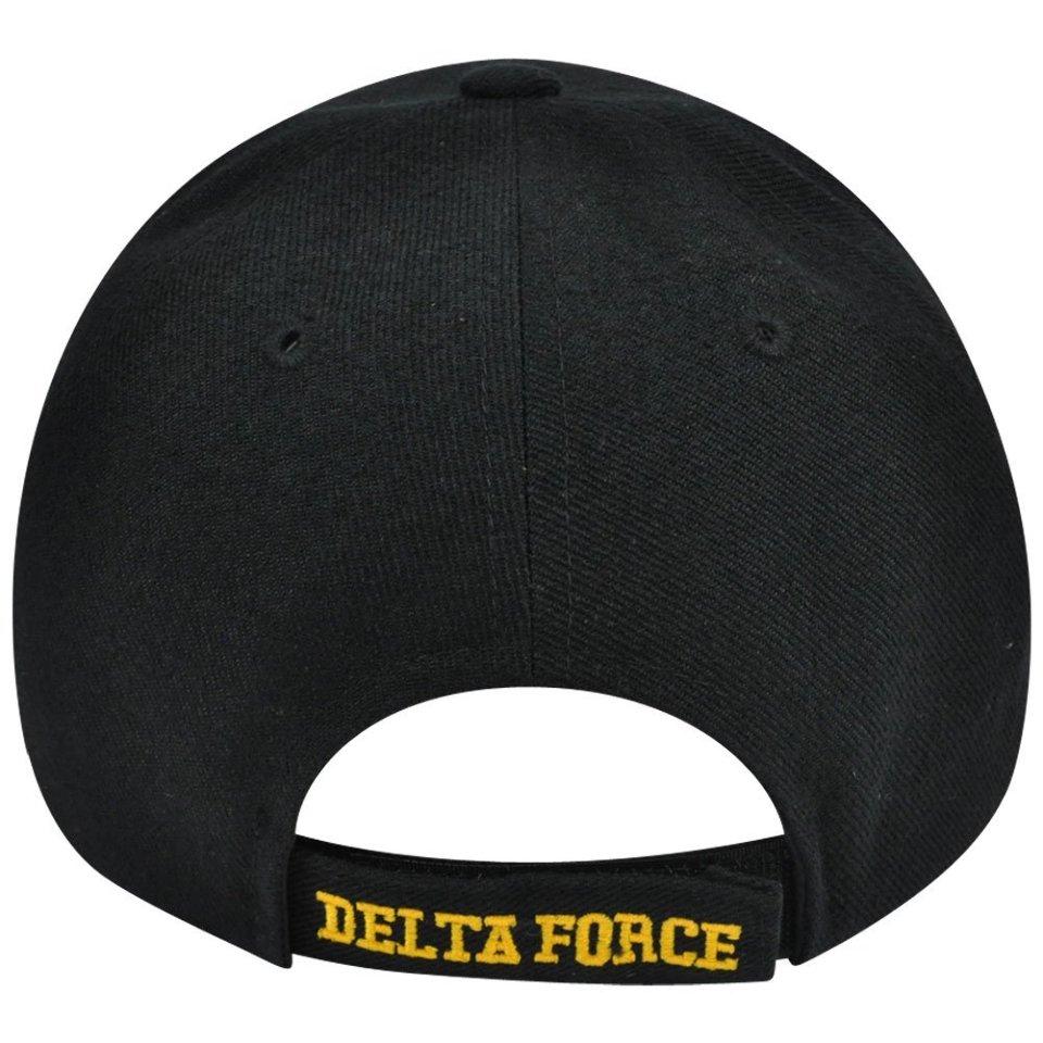 Delta forex gr