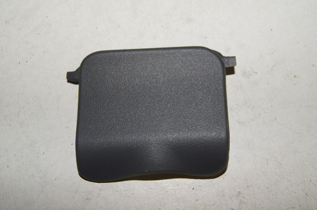 1998 2001 Olds Cigarette And Lighter Cover Door