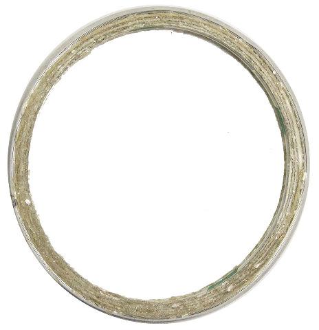 Gm Oem 10360721 Exhaust Flange Donut Gasket Exhaust Pipe
