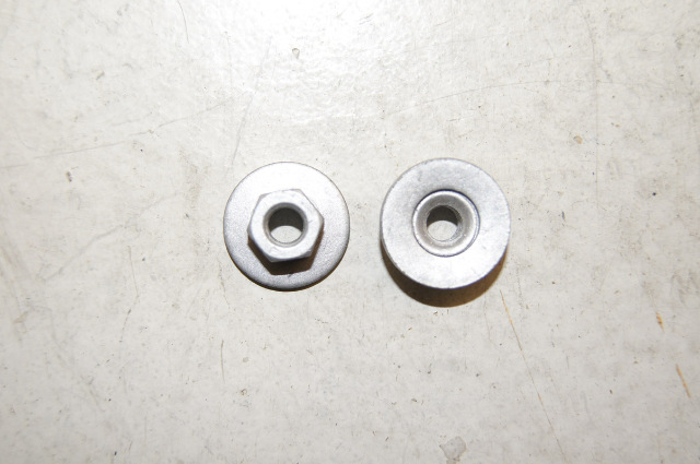Hex Nut With Washer P R Fasteners Inc Sommerset Nj on Gmc Sonoma Fuel Pressure Switch