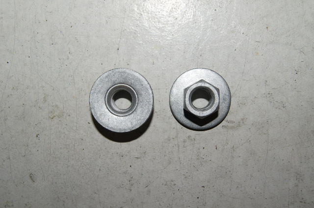 Hex Nut With Washer P R Fasteners Inc Sommerset Nj on Buick Lucerne 2006 Water Pump Replacement