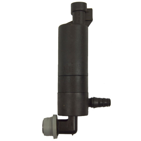 Online Buy Wholesale aircondition compressor from China aircondition compressor Wholesalers