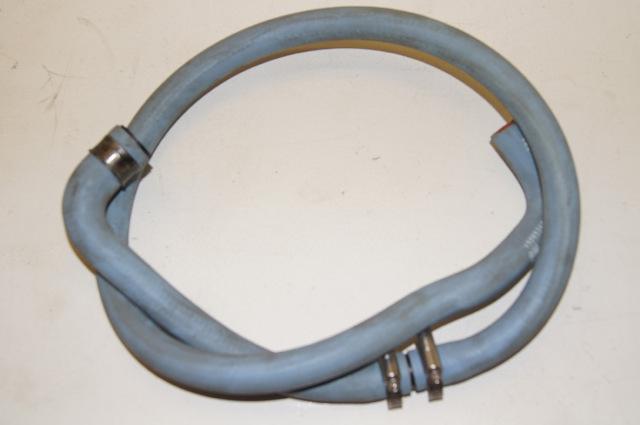 03 09 Gmc Topkick Chevy Kodiak Engine Coolant Recovery