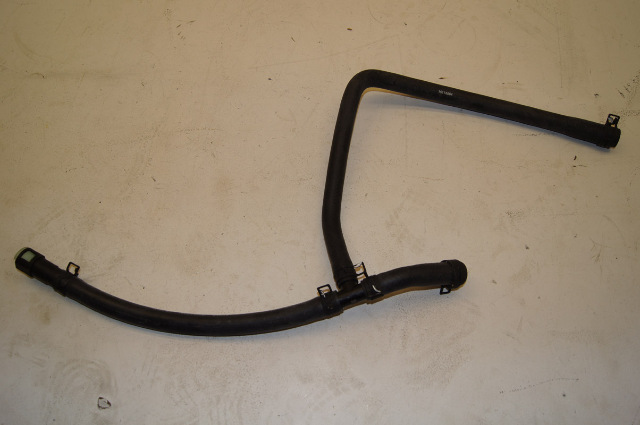 03 09 gmc topkick chevy kodiak radiator hose 15178664 03 duramax fuel filter system