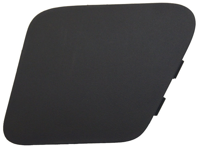 gm trucks lh front seat belt utility cover trim black new oem 15214527 10378583 Chevy HHR Thermostat Replacement HHR Turbo Kit