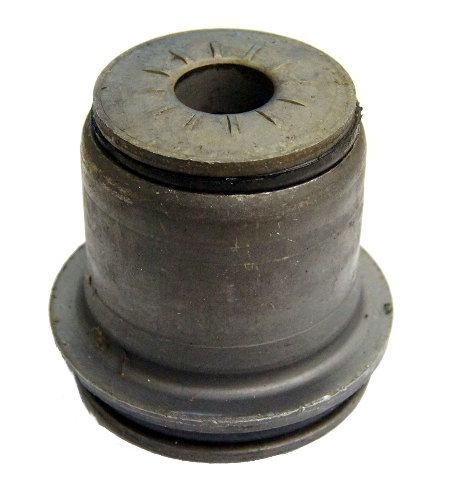 Genuine Gm Control Arm Bushing Front Upper on 2005 chevy silverado glove box rpo code