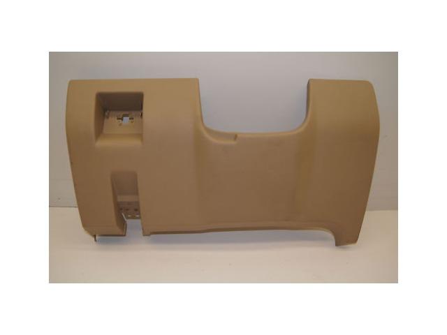 acdelco alt wiring diagram 06 10 hummer h3 tan cashmere knee bolster 15828904 gm acdelco alternator wiring diagram