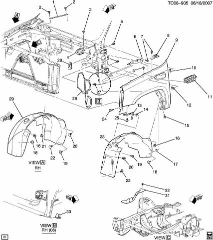Chevy Hhr Engine Diagram moreover Chevy Hhr Stereo Wiring Diagram together with Headlight Wiring Harness 2007 Chevy Malibu likewise Mustang Tps Wiring Diagram in addition P0013 Chevy Malibu Camshaft Solenoid Location. on 2010 chevy hhr wiring harness diagram