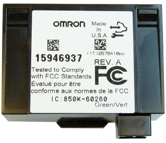 Genuine Gm Body Control Monitor Bcm Ecu Chassis Theft