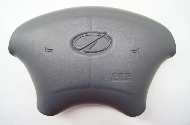 Fuse Box Diagram Dodge Stratus Under Hood 2003 Dodge Stratus
