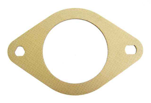 Oem Gm Converter Amp Exhaust Pipe Gasket Chevy Traverse