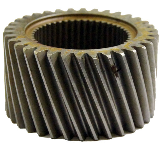 ACDelco 24209289 Differential Carrier Gear