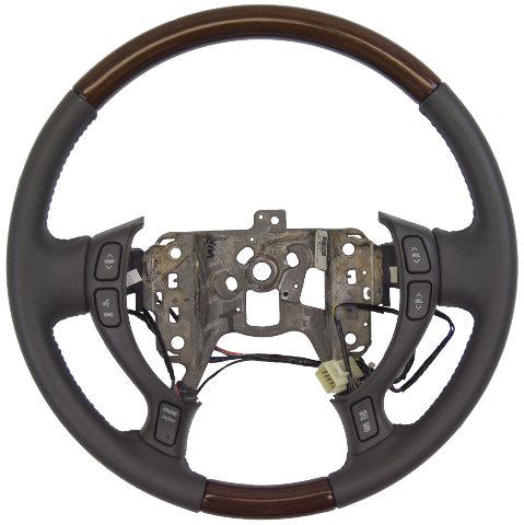 25748183-424285498  Buick Century Wiring Harness on interior mirror, low beam, custom 2040 cars, horn airbag, limited sedan 4 door, custom lowered,