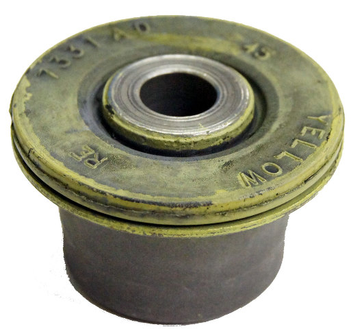 General Motors, F-BUSHING, 25798013