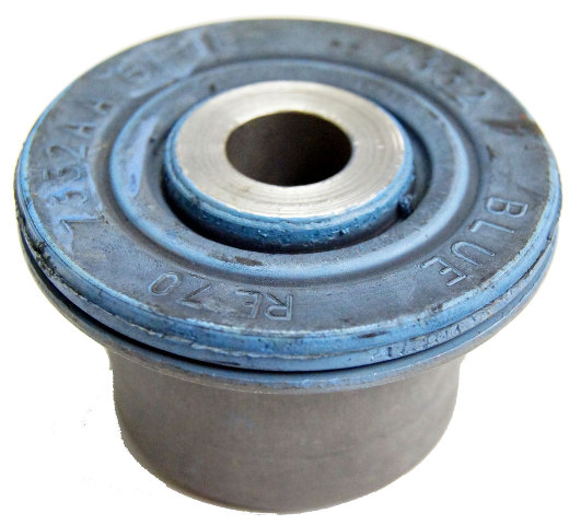 General Motors F Bushing 25798014