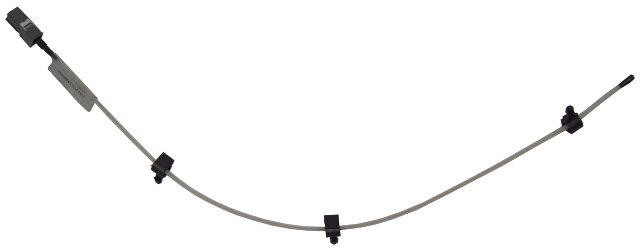 Gm Door Lock Antenna For Keyless Entry Amp Remote Start New