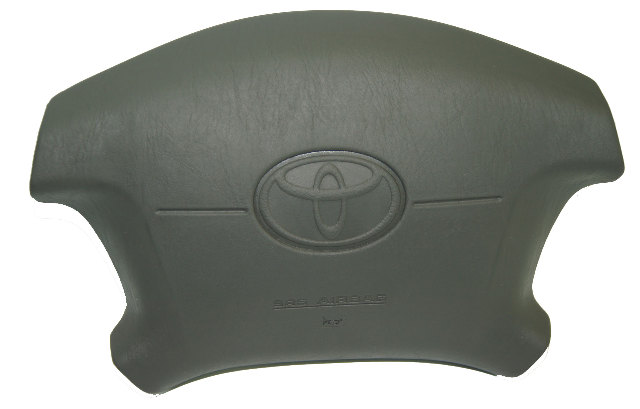 1998 1999 Toyota Camry Drivers Side Airbag Air Bag Sage Us