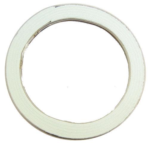 Genuine Gm Oem 88975835 Exhaust Gasket Seal