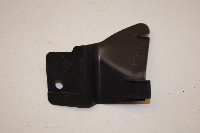 Brake Light Switch Wiring Diagram On Gm Ignition Switch Diagram
