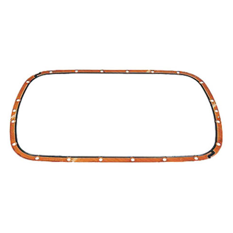 acdelco 96042862 oil pan gasket