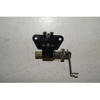 1997-2007 Buick/Chevy Glove Box Latch