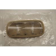 2005-2009 Buick/Chevy/Pontiac Rear Dome Light