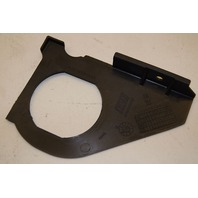 GM STARTER SHIELD BELLHOUSING 12561536