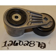 AIR COMPRESSOR BELT TENSIONER TOPKICK/KODIAK C6500-8500