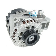 GM AC Delco Alternator Generator 13586975 13588312