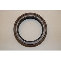 03-09 GM Medium Duty Truck TopKick 6500-8500 Wheel Bearing Seal 15012968 290-272