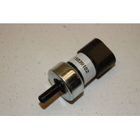 Topkick Kodiak Air Brake Stop Lamp (No Spin Differential) Airbrake Switch