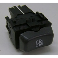 Power Window Switch Rear (Single) Topkick Kodiak