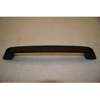 90-09 GMC Topkick/Chevy Kodiak (Other Vehicles See Below) Inside Assist Door Handle 15566886