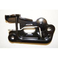 06-10 Pontiac Solstice Bracket-Latch Rear 15806629