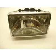HEADLAMP ASSMBLY RH TOPKICK KODIAK HEAD LIGHT C4500-C55
