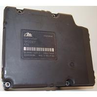 EBCM Electronic Brake Control Module ABS Topkick Kodiak C4500 C5500 GMC Chevy
