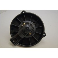 DENSO AC/HEATER BLOWER MOTOR 12V OEM REPLACEMENT 194000