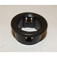 GM LIGHTER BEZEL RING 25749635