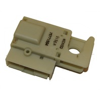 BRAKE LIGHT SWITCH ACDelco #D1588G TOPKICK KODIAK C4500-C5500