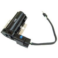 ACDelco GM Original Equipment 25799118 Brake Pedal Pad Position Sensor Kit