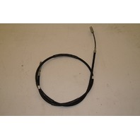 06-09  GMC Topkick/Chevy Kodiak Emergency Brake Cable 25856918